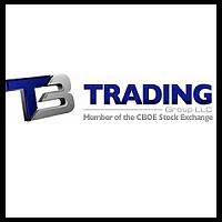 T3 option trading