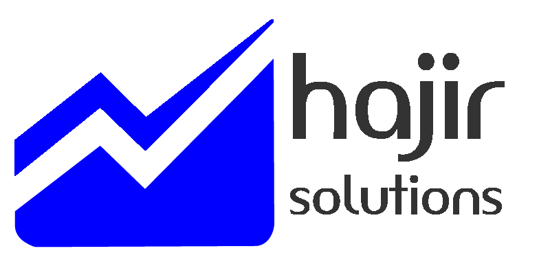 Hajir Solutions Technology Firm