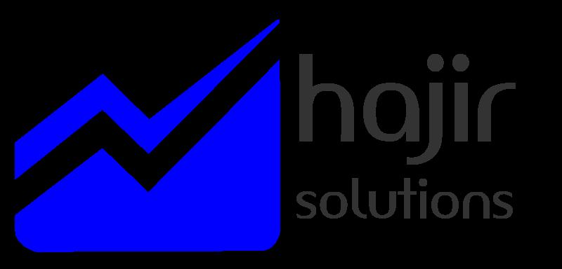 Hajir Solutions Technology Firm