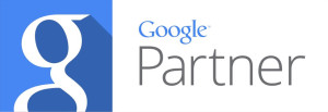 Google-Partner-Logo-Horizontal-large